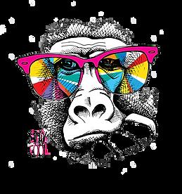 обезьяна1.png