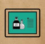 иконка_Монтажная область 1 копия 4.webp