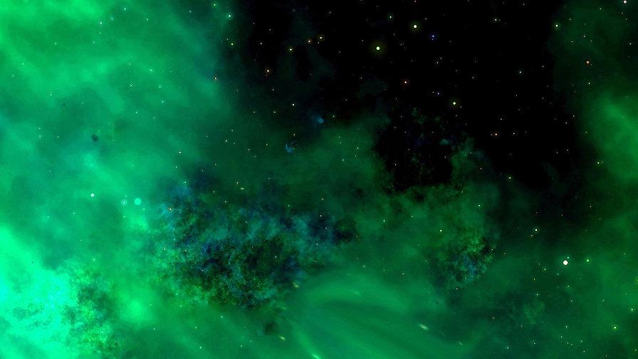space_universe_stars_galaxy_127329_1920x