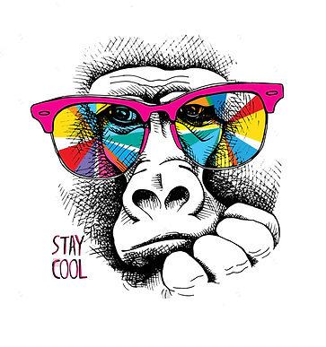обезьяна.jpg
