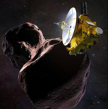астероид.PNG