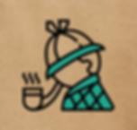 иконка_Монтажная область 1.webp