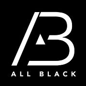 Allblack_final_white.jpg