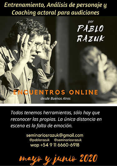 Flyer Pablo.jpg