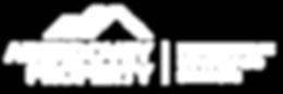 1068_Aberdovey Property Branding Final L
