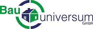 Logo_Bau_universum_final_V1.jpg