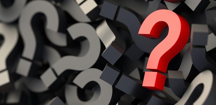 preguntas-frecuentas-pistas-karting-faq.jpg