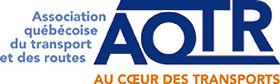 logo_aqtr-1.jpg