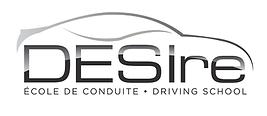 Montreal Driving School
