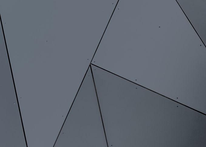 xhcek61zv2g-scaled.jpg