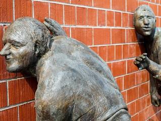 3 Grandes Segredos das Metáforas Terapêuticas