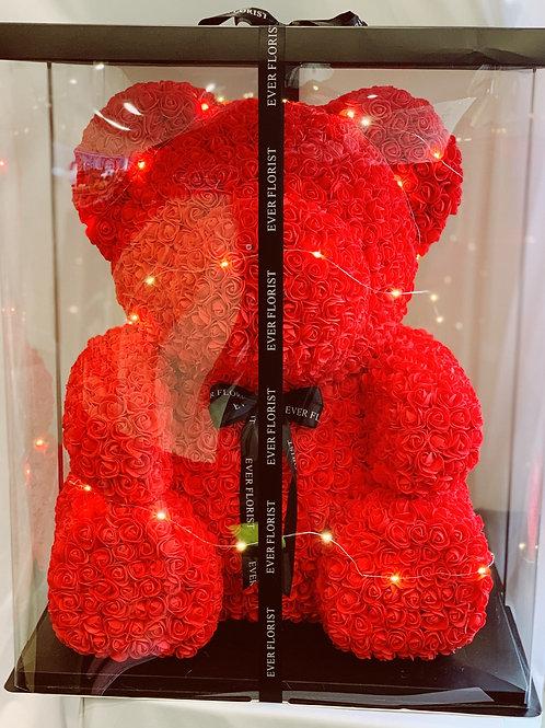 70cm XLarge Bear
