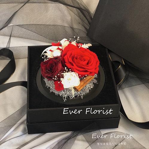 Premium roses(Red)