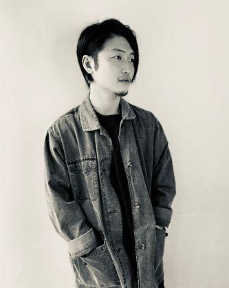 morikoshi.jpg