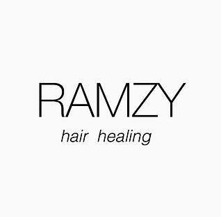ramzy.jpg