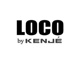 locobylenji.jpg