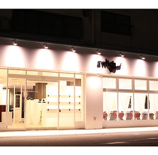 1.hair salon switch grand.jpg