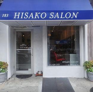 ③hisako salon chelsea(HP掲載写真).jpg