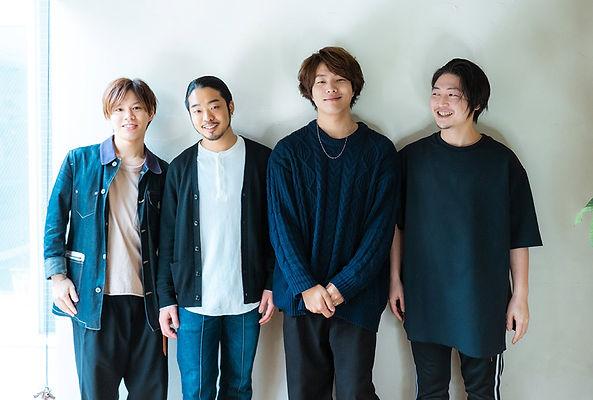 mori-team-jp.jpg