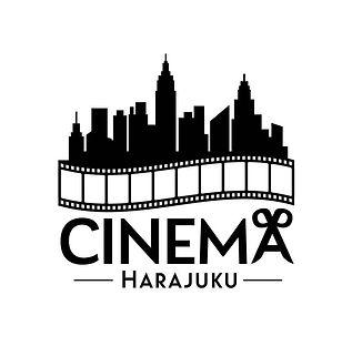 1.CINEMA-HARAJUKU-JPG.jpg