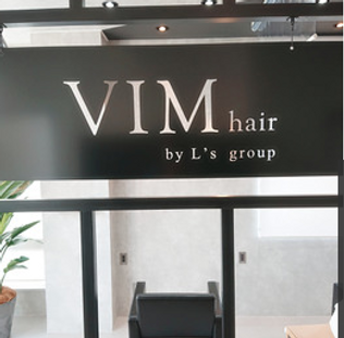 VIM hair.PNG