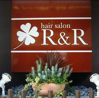 hair salon R&R津山店.jpg