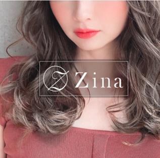 Zina新宿店.png
