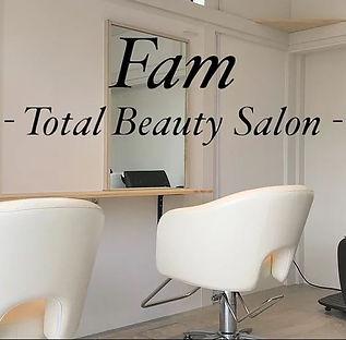 2.Fam-Total Beauty Salon-.JPG