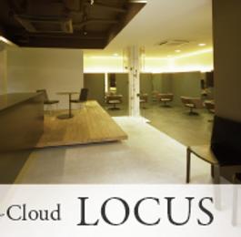 locus.png