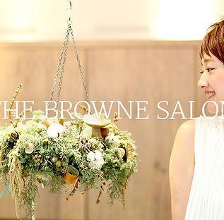 THE BROWNE SALON.jpg