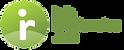 inforesidencias-logo.png