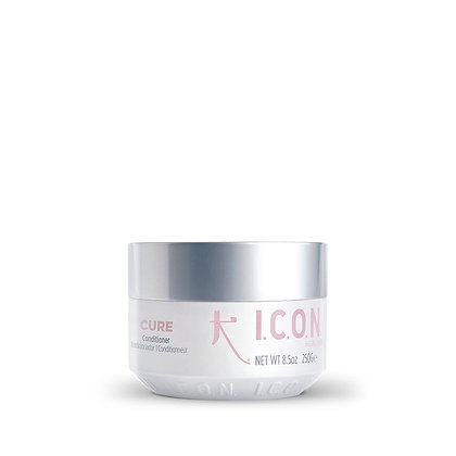 Conditionner  après shampoing Cure revitalize Icon 250g