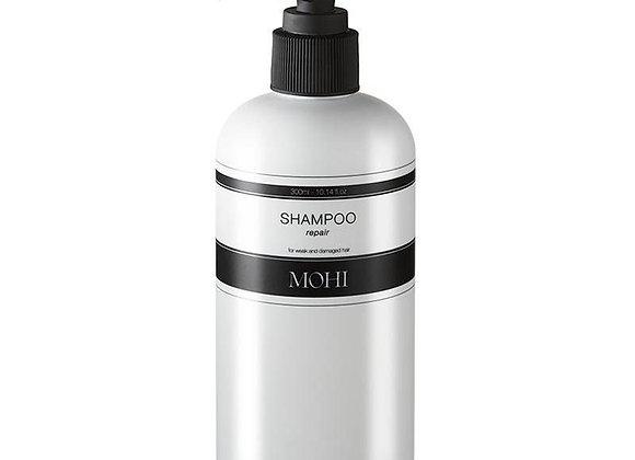REPAIR SHAMPOO 300ml