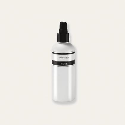 SPRAY PRTECTEUR MOHI HAIR SERUM 150 ml