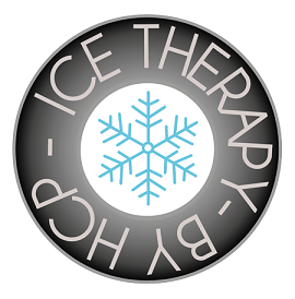 Ice Therapy - Inverse le lisseur inversé
