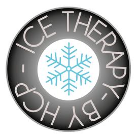 Ice therapy - Beatrice Leroi