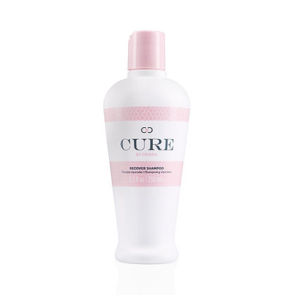 CURE SHAMPOING 250ml