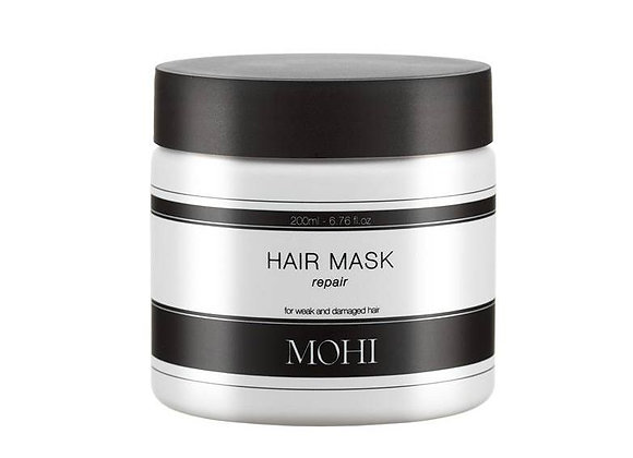 HAIR MASK REPAIR 200ml