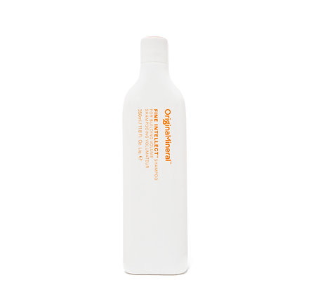 Shampoing volumisant Fine intelect O&M  350ml