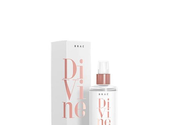 LIQUID MASK DIVINE 60ML