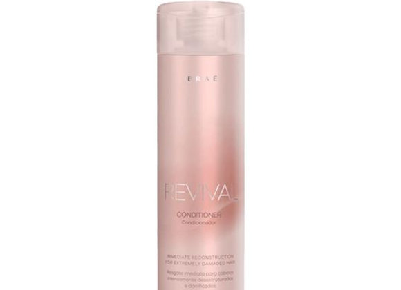 CONDITIONNER REVIVAL 250ML