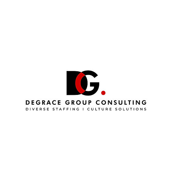 DEGRACE GROUP CONSULTING (LLC) LOGO-A16.