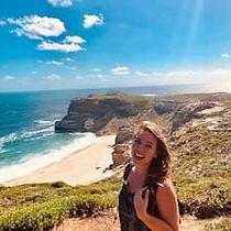 Ellan - Los Cabos Airbnb guest.jpg