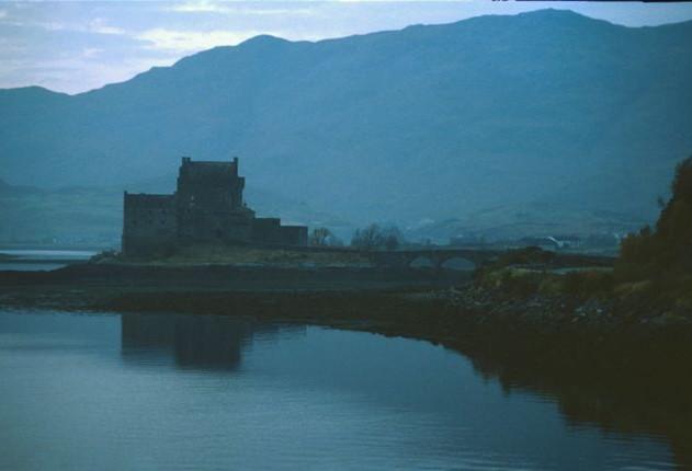 016-29-scotland-castle.jpg
