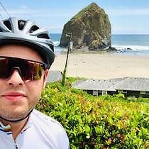 Kenny - Los Cabos Airbnb guest.jpg