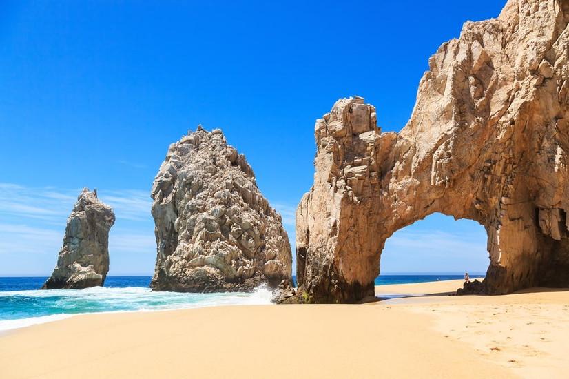2101SW-the-beaches-of-cabo-san-lucas-original.jpg