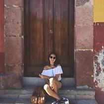 Daniela,.png