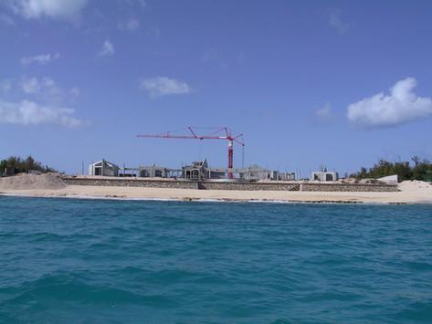 👉 AV Installation Project - Custom Home A/V System, St Martin, Caribbean