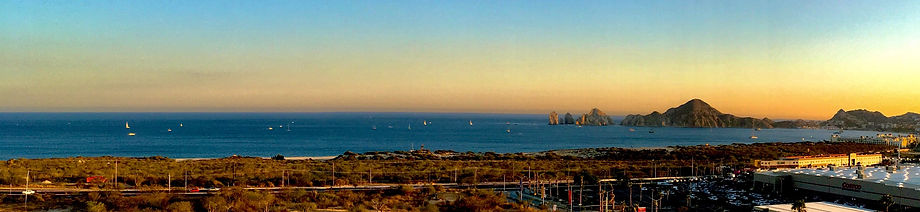 Los Cabos view from balcony.jpg
