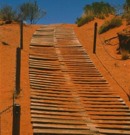 022-17-stairs.jpg